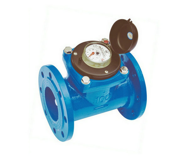 http://www.langhua.com/data/images/product/20190124134206_676.jpg