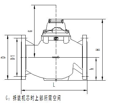 江苏万博体育苹果手机版厂
